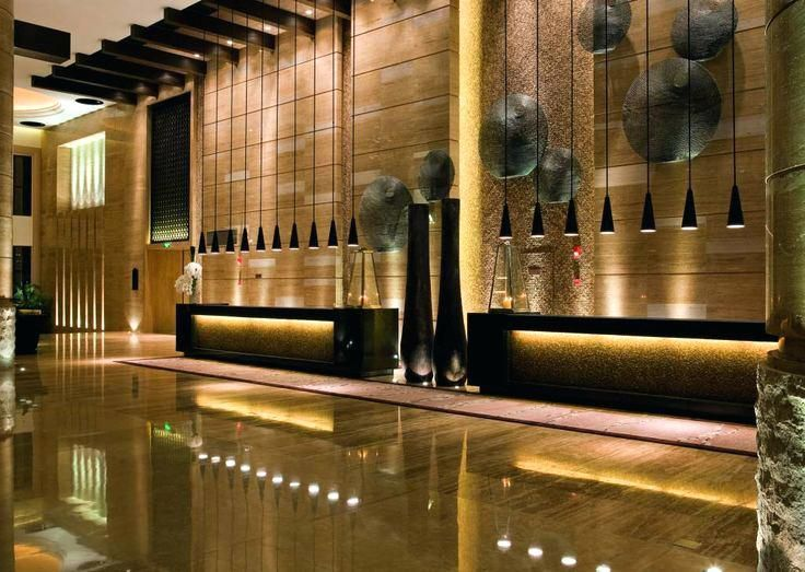 Charmant Hotel Front Desk Counter Design Best Front Desk Reception Images On  Reception Impressive On Luxury Hotel Front Desk Interior Designers Near Me