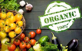 organic food market ile ilgili görsel sonucu | Ürünler, Yaz