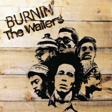 500 Greatest Albums Of All Time Bob Marley Music The Wailers Bob Marley