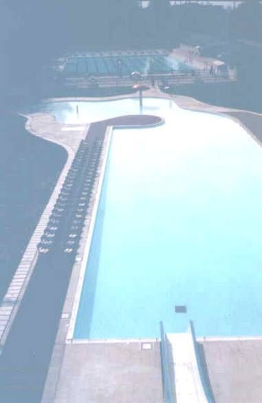 Olympic Pool Huntington West Virginia Back Before My Time It Was Much Different Once I Was Old Enough To Swim There West Virginia Virginia Homes Places