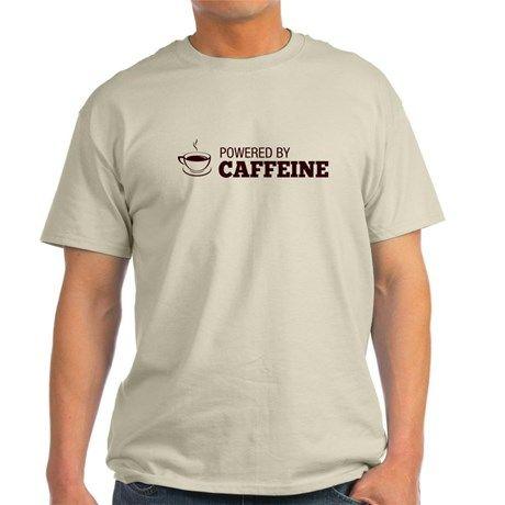 CafePress Classic /& Comfortable Hooded Sweatshirt Pullover Hoodie Yooper