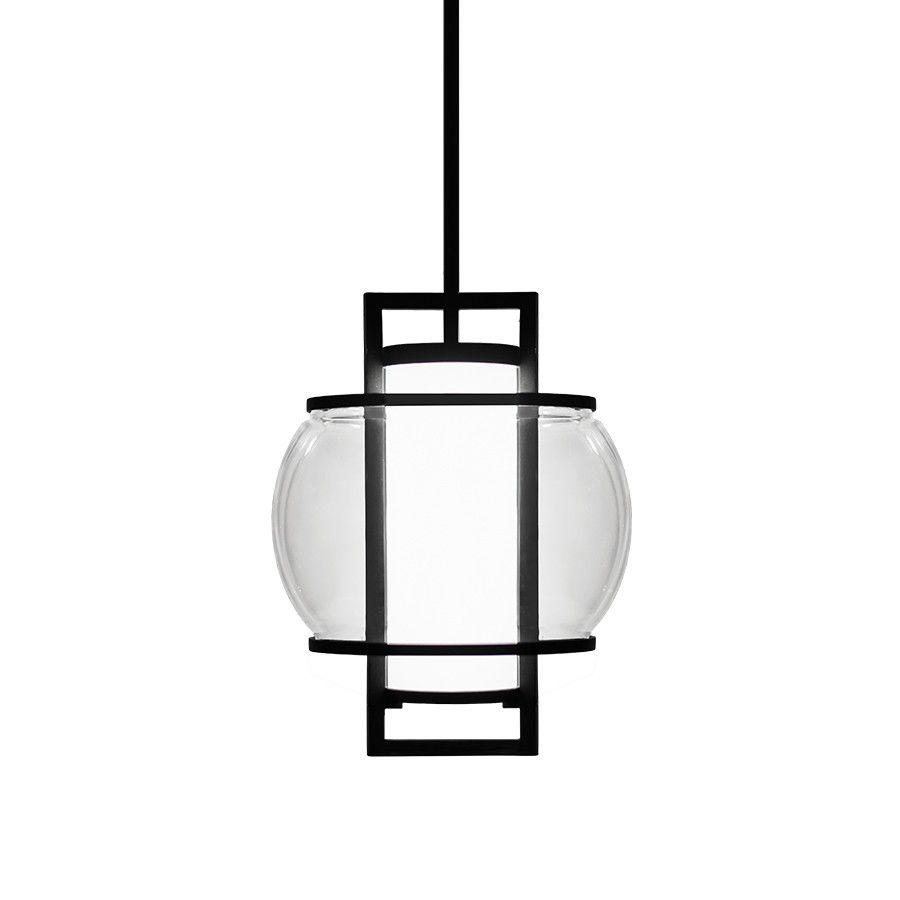 Lucid pendant light pendant lighting pendants and lights lucid pendant light mozeypictures Images