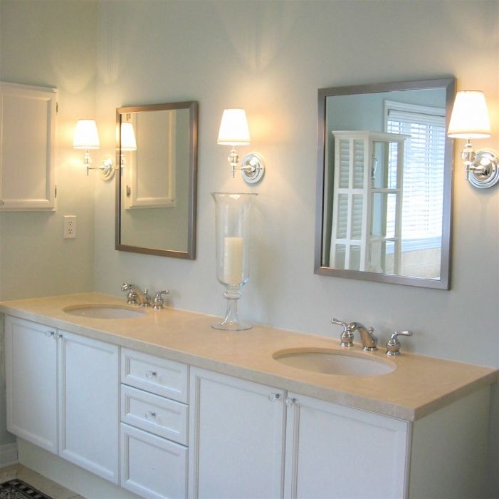 Spa Like Bathroom Simple Bathroom Bathroom Makeover Tan Bathroom