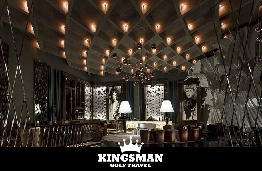 Worked hard all year, now it's time to come and enjoy. www.kingsmangolf.com #maxx #royal #royal #horse #lounge #bar #wine #piano #music #luxury #time #interiordesign #golf #golfing #holiday #travel #trip #thebest #teetimes #hospitality #kingsmangolf #turkey #antalya #belek