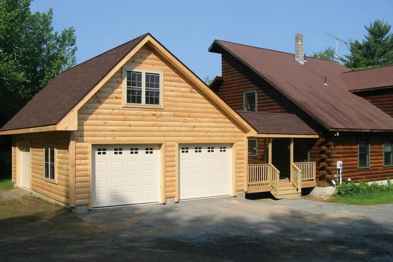 Ideas for Install Garage Doors Lowes doors Garage