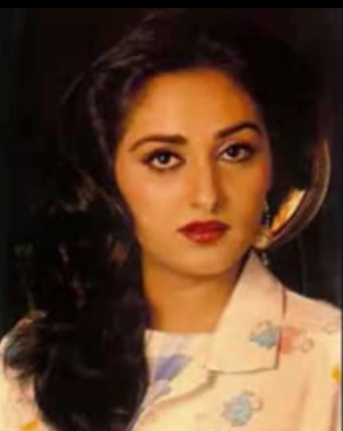 jaya prada songs