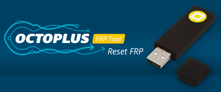 Octoplus FRP Tool v 1 3 3 | Mobile flash file store in 2019