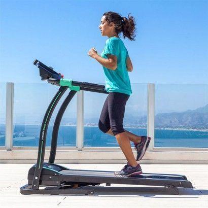 #Cecotec #fitn #fitness #fitnessprogramm #fitnessprogramm zu hause ohne geräte -  #Cecotec #fitn #fi...