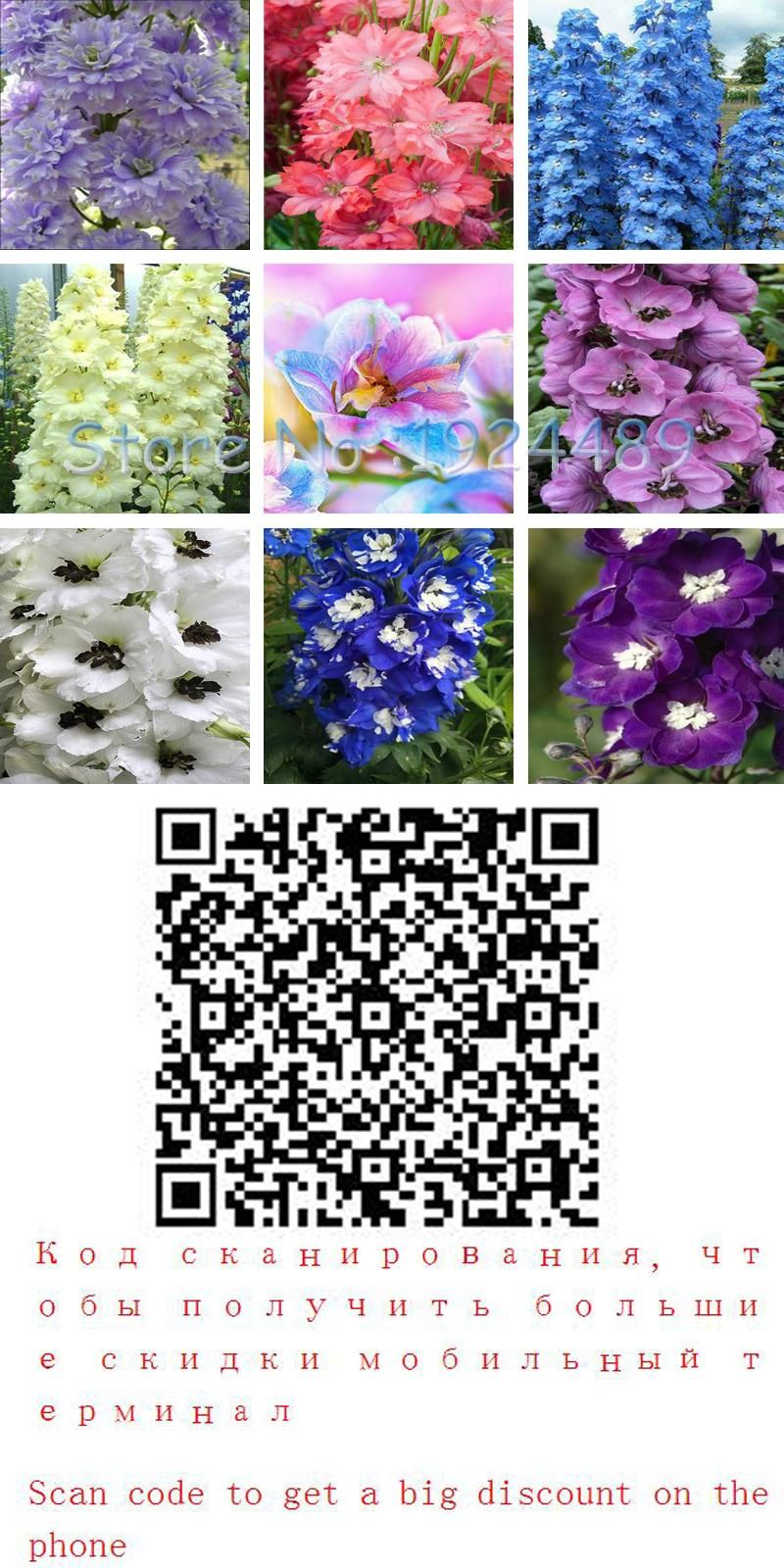 discount of outdoor supplies with good wholesale image decorations garden supply