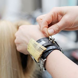 blog other hairdresser salons business hairstyles
