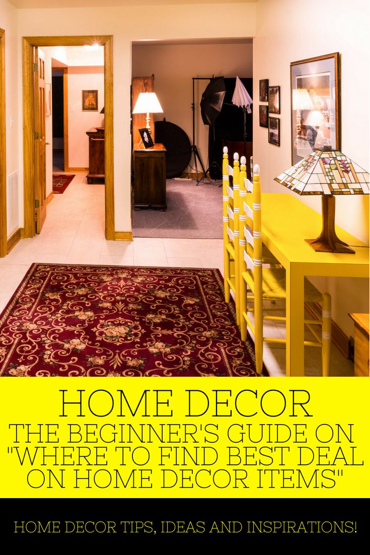 Where To Find Home Decor Items Online Best Ideas Pinterest Wall Decorations Light Walls And Decorating