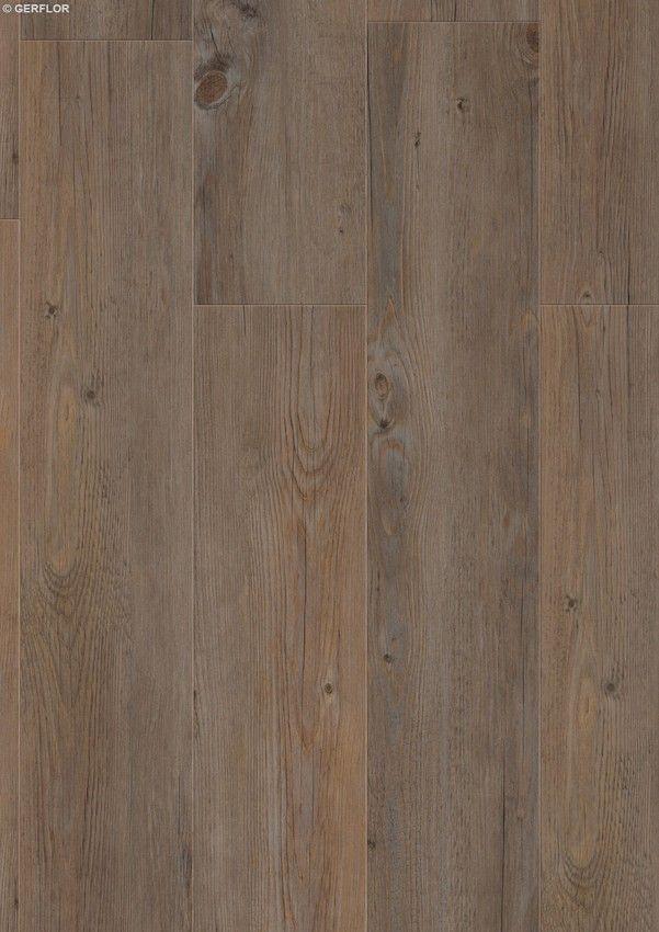 Creation 70 By Gerflor For High Traffic Color Wild Oak Luxury Vinyl Tile Flooring Vinyl Tiles