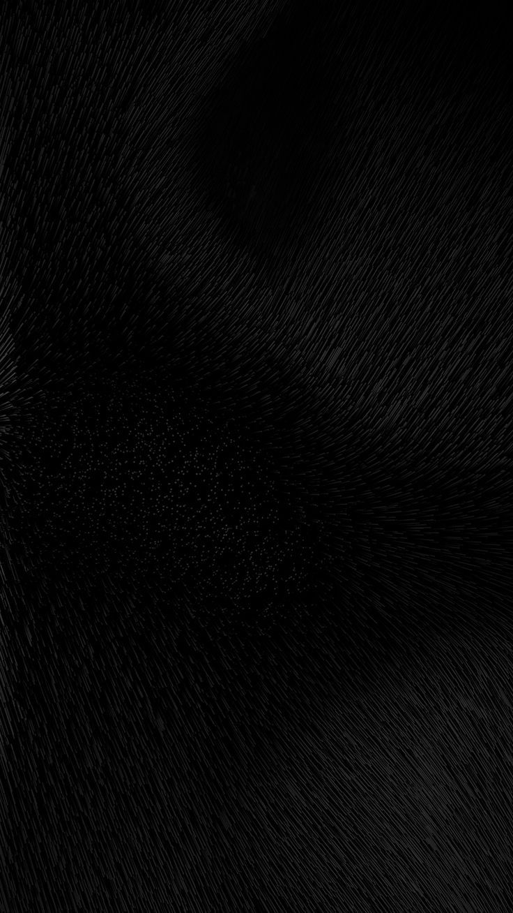 Iphone 7 Wallpaper Black Tecnologist Solid Black Wallpaper Pure Black Wallpaper Black Background Wallpaper