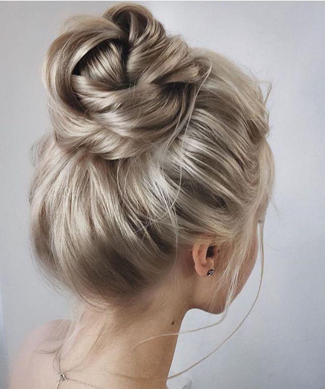 Peinados Recogidos 24 Jpg 640 764 Coiffures Populaires Cheveux Coiffure