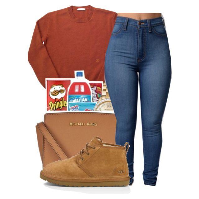 Preskúmajte Chill Outfits a ďalšie námety. dd6253e6ba4