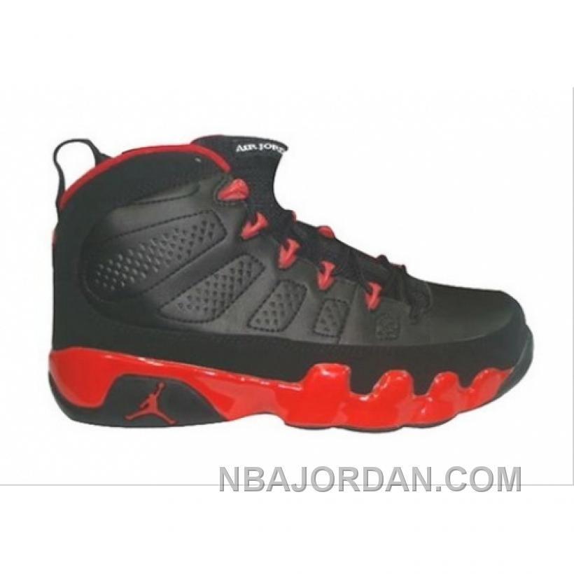 best sneakers b79a6 d9d49 Air Jordan Retro 9 Shoes Black Red, cheap Jordan If you want to look Air  Jordan Retro 9 Shoes Black Red, you can view the Jordan 9 categories, ...