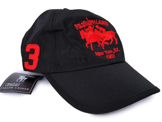 9.99 cheap wholesale polo hats from china cb3dcbed838