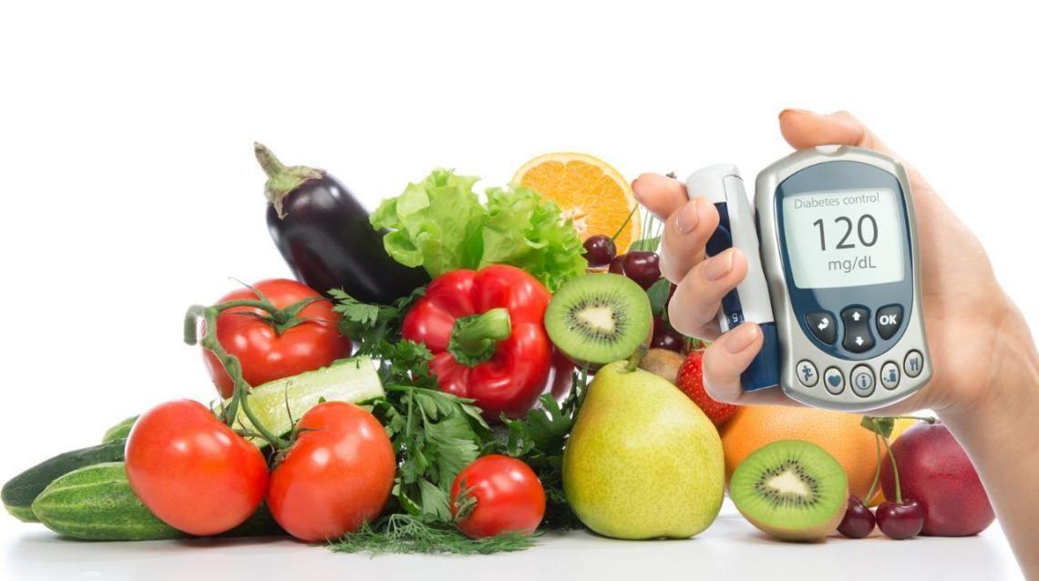 Wie funktioniert vegane Ernährung bei Diabetes Typ 1? - Cat Goes Vegan
