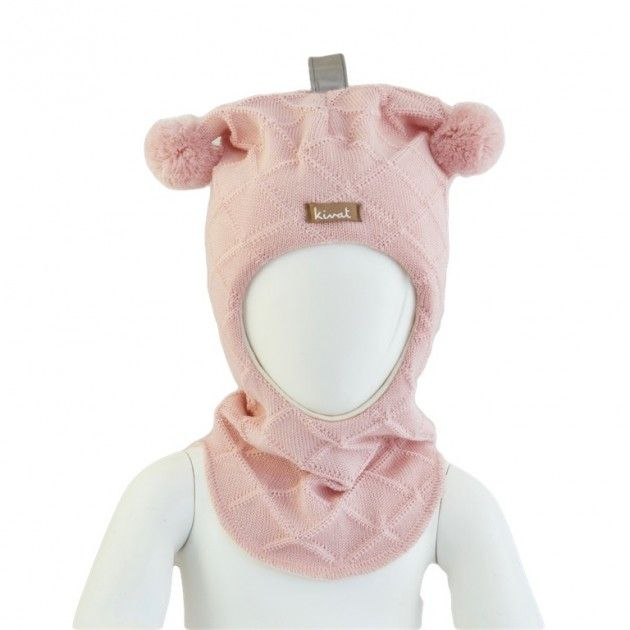 Kjøp Cubus Festdrakter til barn på nett | FASHIOLA.no