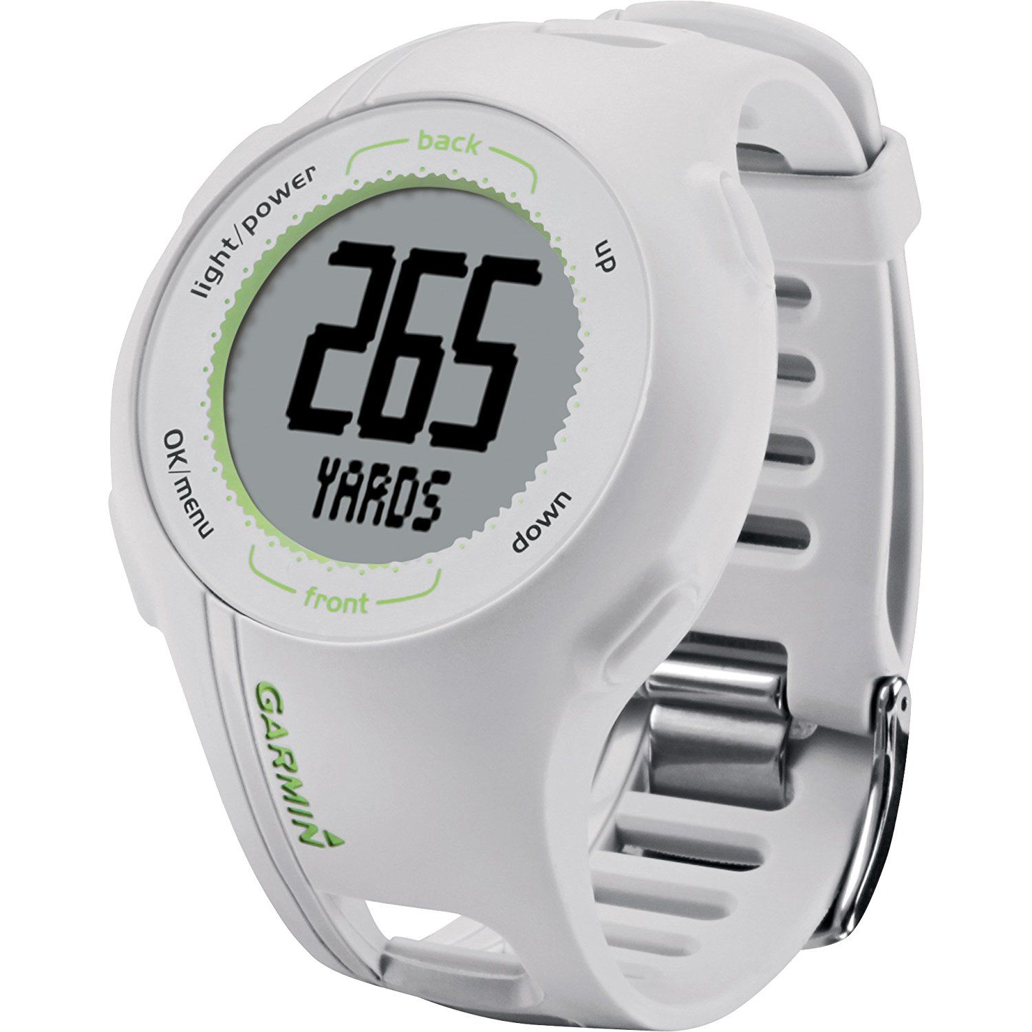 Garmin Refurb Want to know more click on the image This