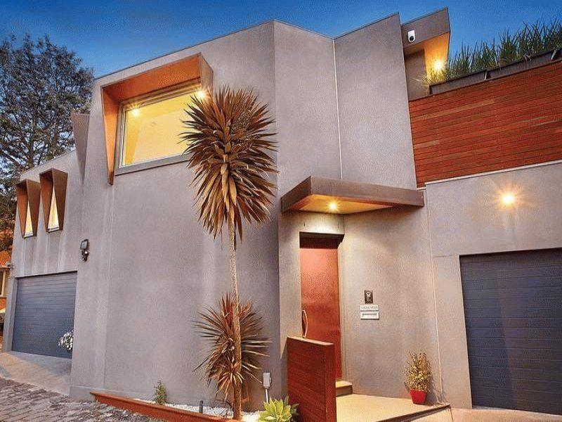tiny house window ideas house facade ideas exterior house design and colours facades