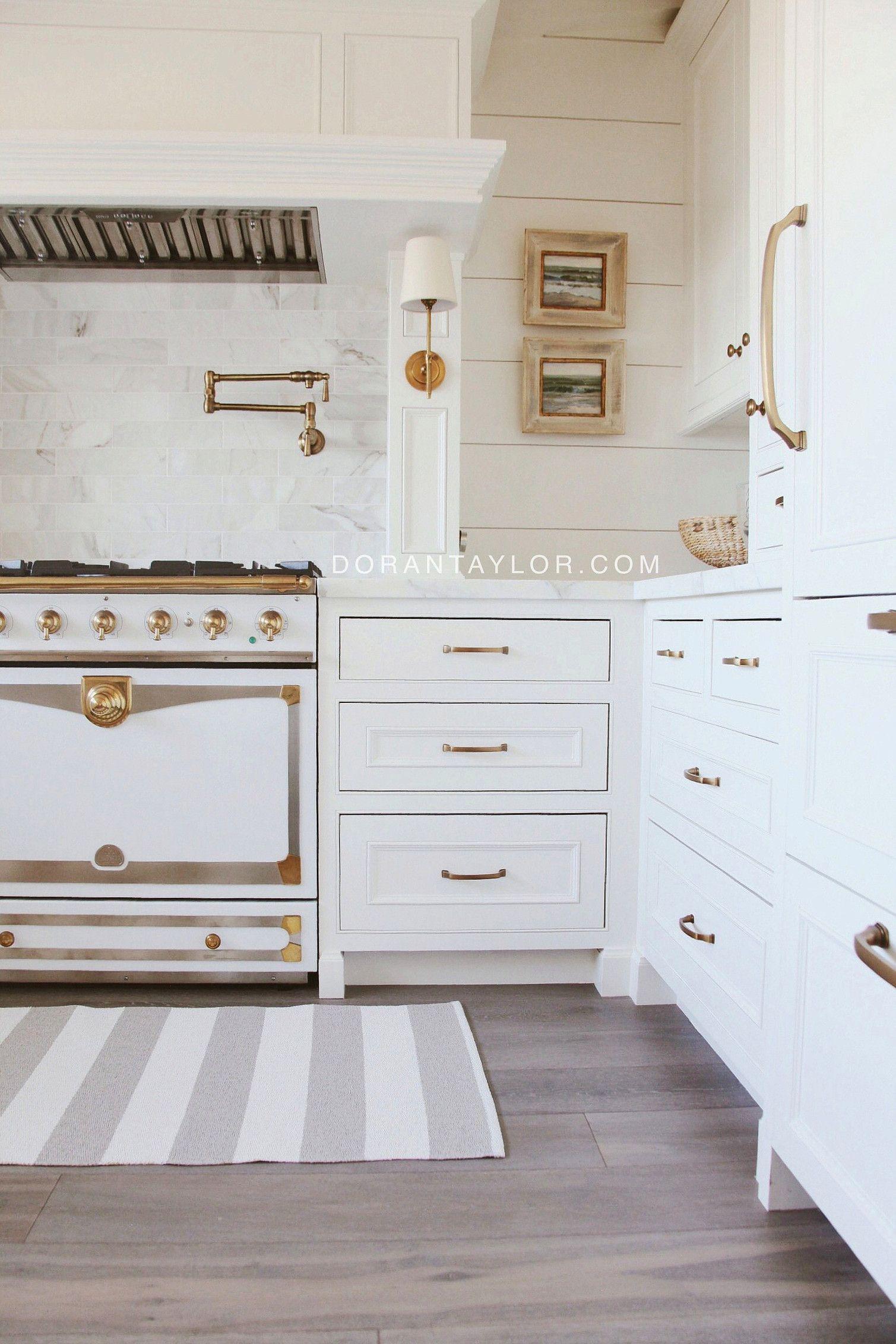 Kitchen design ideas white kitchens kitchen inspiration dining