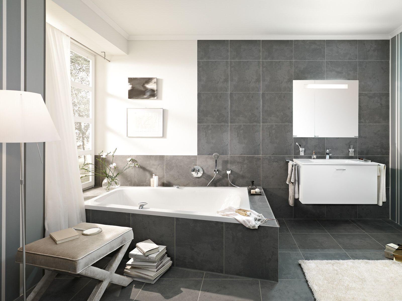 Rigips Badezimmer ~ 36 besten badezimmer bilder auf pinterest bad inspiration
