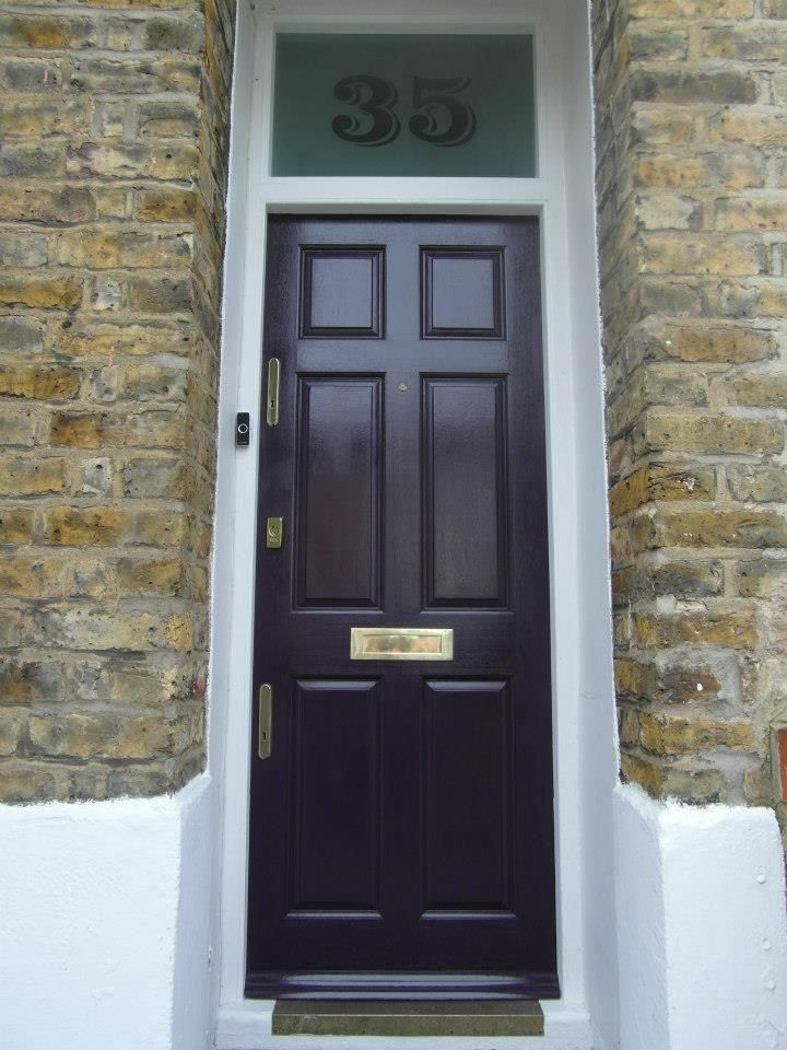 From Frontdoorfreak Com Cool Doors Pinterest Front Doors