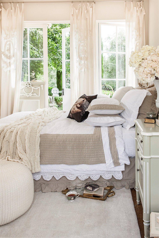 Loft bed curtain ideas  Trelise Cooper Online  Duvet Valances u More  Trelise Cooper What