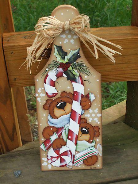 decorative painting christmas patterns | ... -Christmas, decorations,  patterns,tole painting, painting, holiday - Decorative Painting Christmas Patterns -Christmas, Decorations