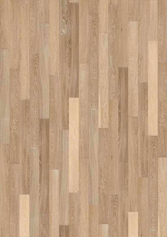 3 8 Click Engineered Sand Oak 1 Strip 5 Wide Parquet Texture Hardwood Cabins In The Woods