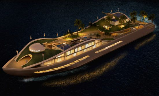 Top Concept Mega Yachts We Only One Day Hope To Fabricate A Boat Cover For