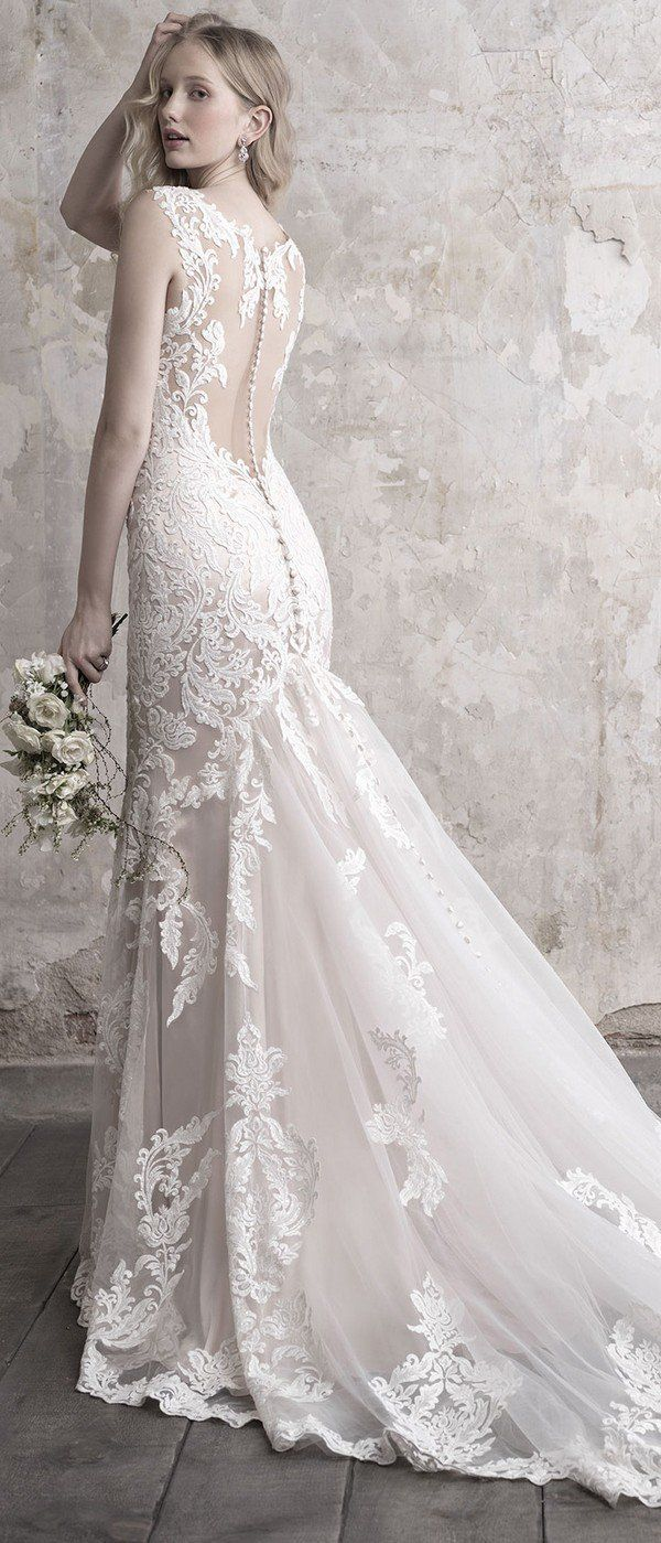 Madison james wedding dresses fall collection page of