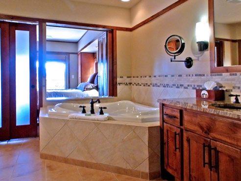 1 Bedroom Sunset   Sedona Summit. 1 Bedroom Sunset   Sedona Summit   Diamond Resorts International
