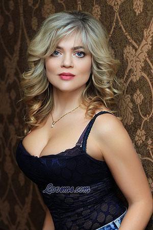 City Odessa Ukrainian Women