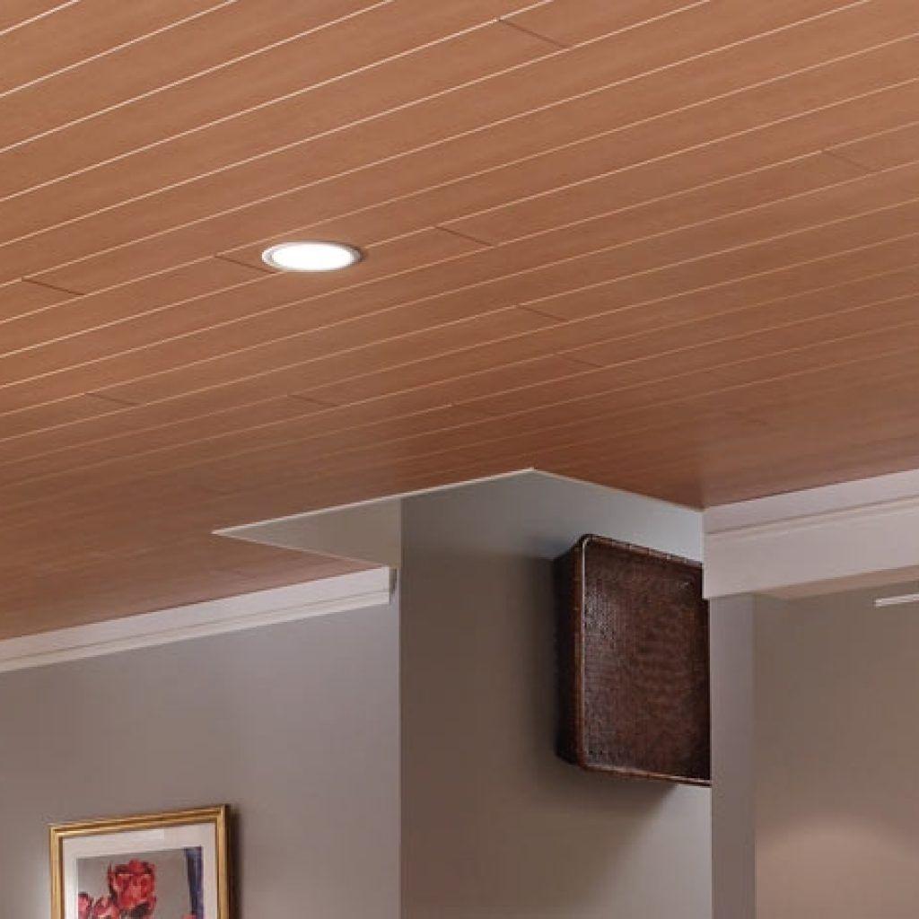Armstrong Ceiling Tile Plastic Httpcreativechairsandtables