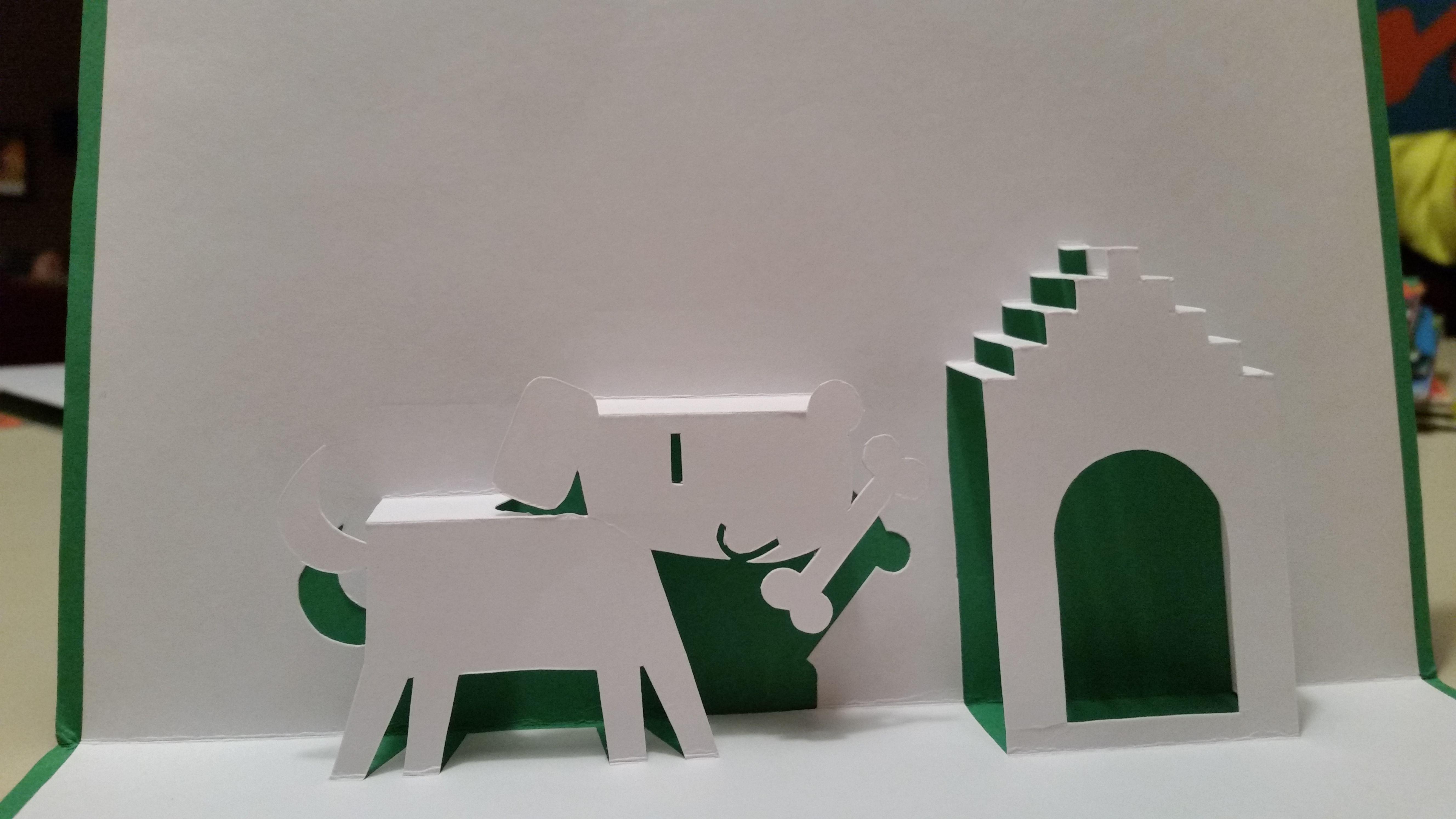 Handmade Papercraft Club Crafting