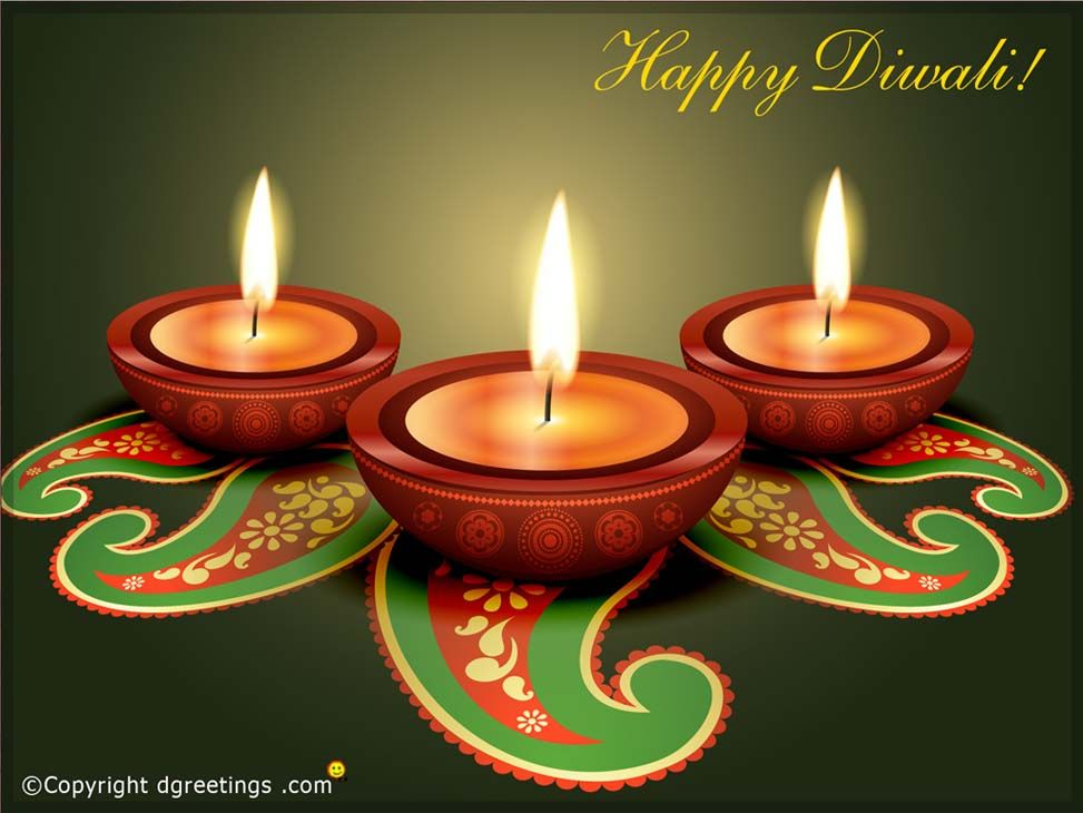 Free download diwali wallpapers and images 2016 deepawali free download diwali wallpapers and images 2016 deepawali wallpapers m4hsunfo Choice Image