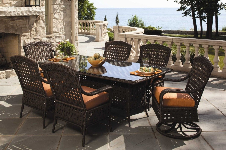 furniture ideas heavy duty outdoor