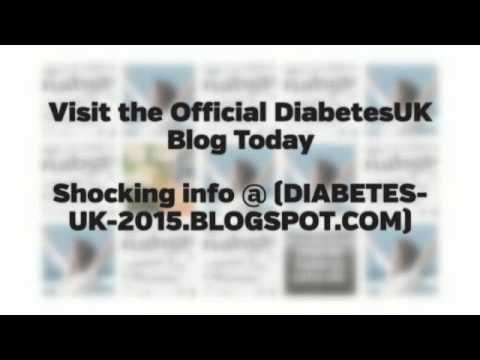 descargar libro diabetes sin problemas frank suarez pdf