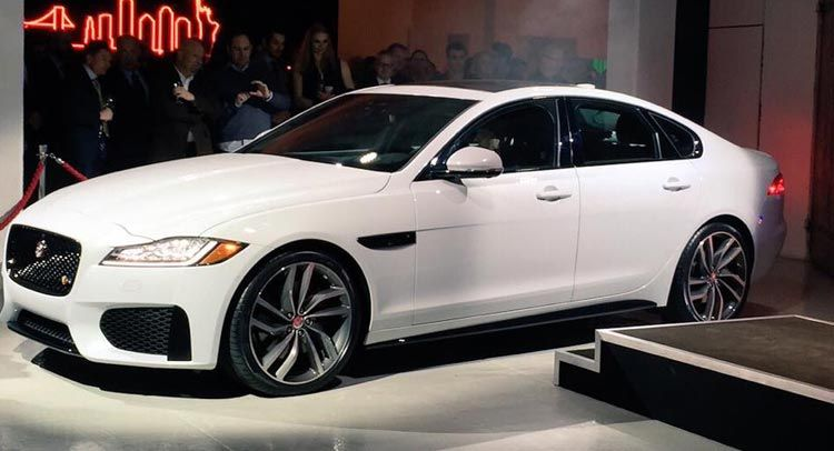 14+ Jaguar xe 0 60 inspirations