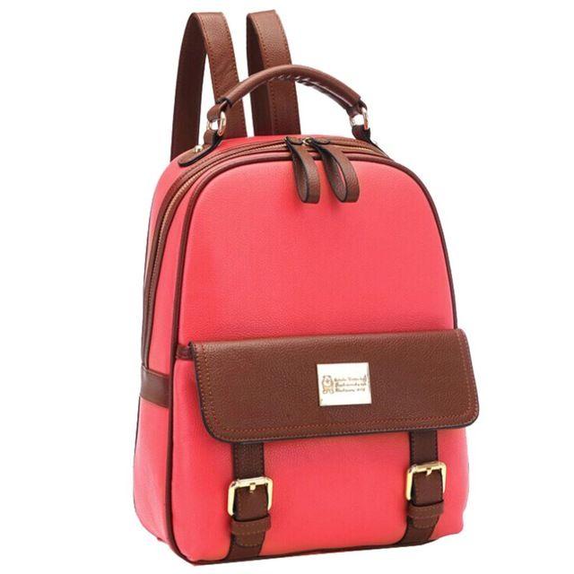Taopanda-Women-s-de-la-Pu-Mochila-de-cuero-bolsas-de-la-escuela-Mochila-para-adolescentes.jpg_640x640.jpg (640×640)                                                                                                                                                      Más
