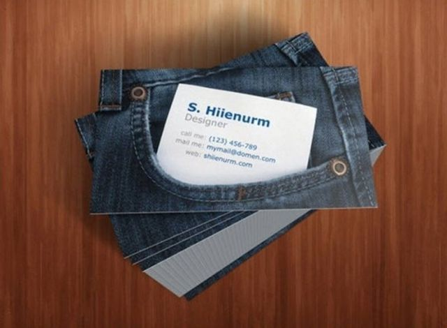 Some very wacky and creative business card designs click for more some very wacky and creative business card designs click for more pinterest pictures colourmoves