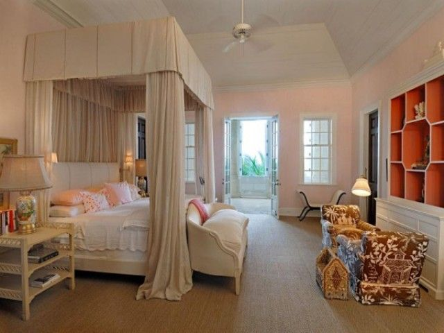 Romantic Homes Decorating Comfortable Romantic Bedroom Decorating Ideas