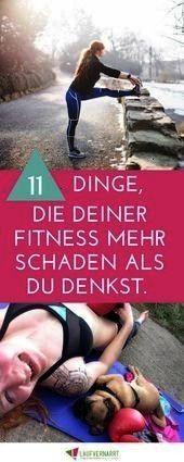 #losseffective #weightweight #clensewomens #dietamazing #stimulator #abdominal #exercises #exercise...