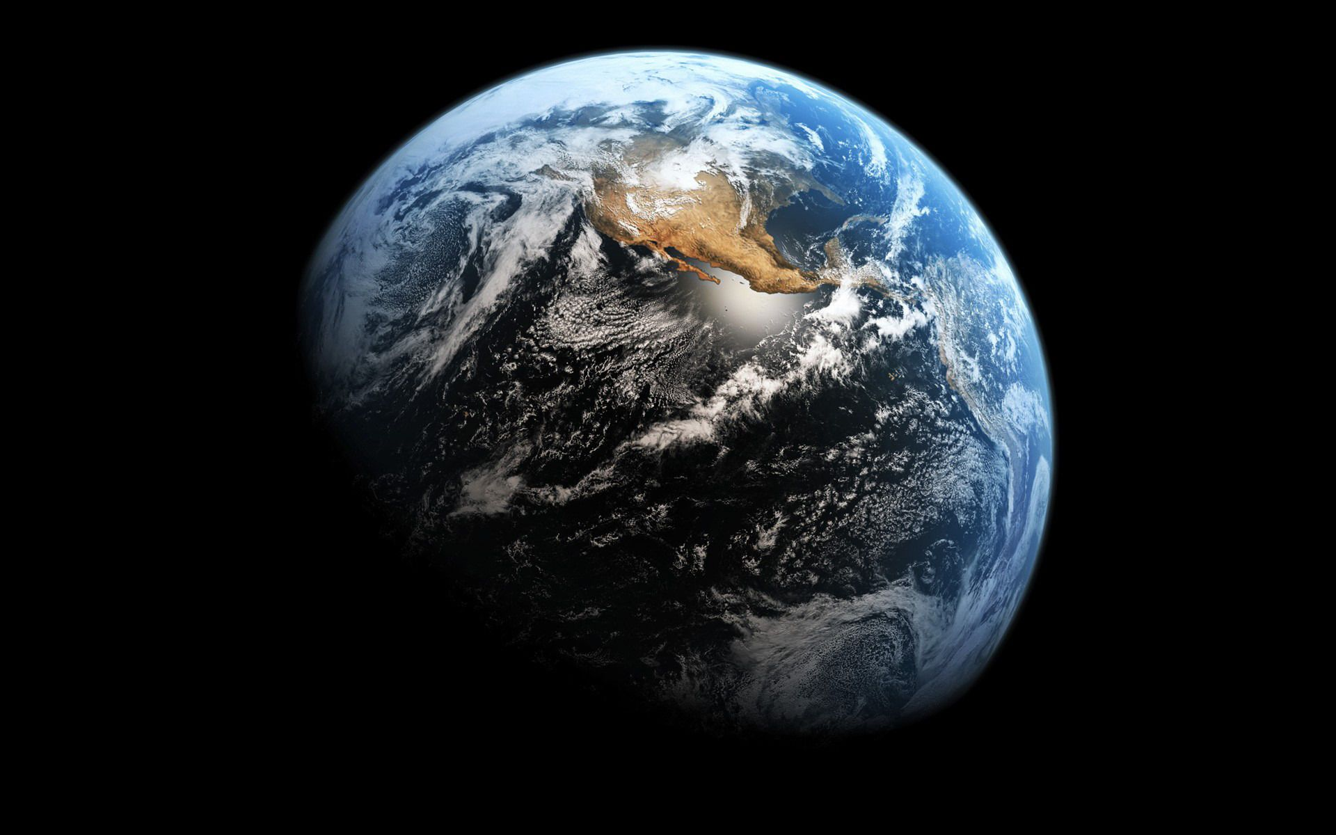 Earth Hd Wallpaper Free Download Space Wallpaper Best Cool