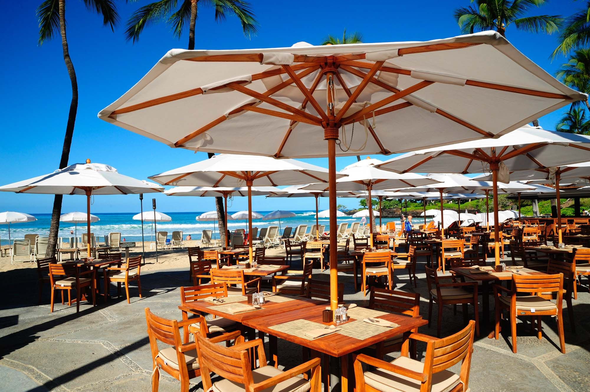 mauna kea beach hotel restaurants best restaurants near me rh glambypam net