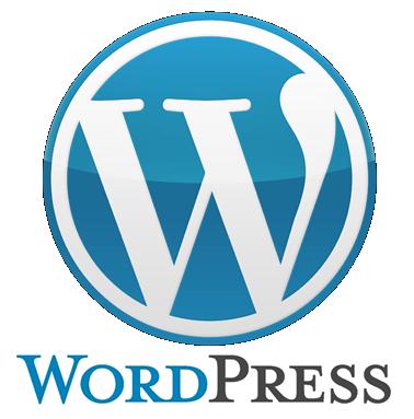 Find to hire #wordpress #programmer @ http://www.webmynesystems.com/hire-wordpress-developer.php