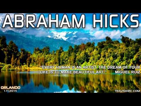 Abraham Hicks The Four Agreements Youtube For Barb Pinterest