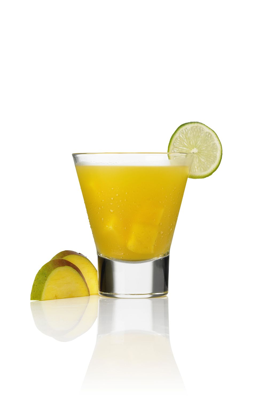 Mango Brava Daquiri